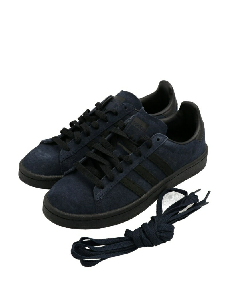 メンズ靴, スニーカー SALE30OFFadidas Originals KICKS LAB. CAMPUS KICKS LAB