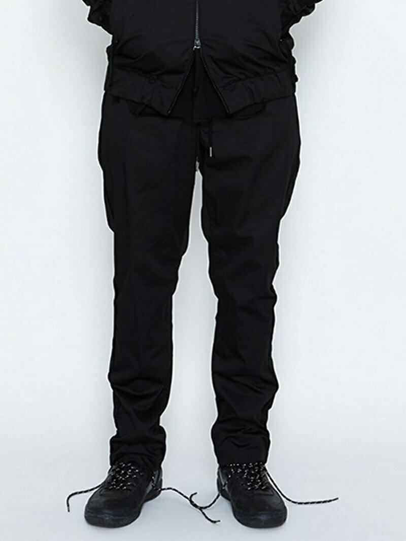 メンズファッション, ズボン・パンツ SALE77OFFNUMBER (N)INE PIPING EASY PANTS