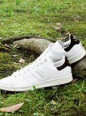 【SALE/25%OFF】BEAUTY & YOUTH UNITED ARROWS 【別注】<adidas Originals(アディダス)>∴ Stan Smith/スニーカー ビューティ&ユース ユナイテッドアローズ シューズ【RBA_S】【RBA_E】【送料無料】
