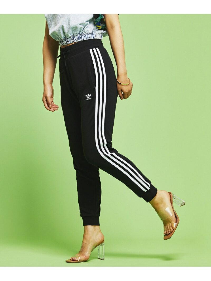 ボトムス, パンツ adidas Originals SLIM PANTS