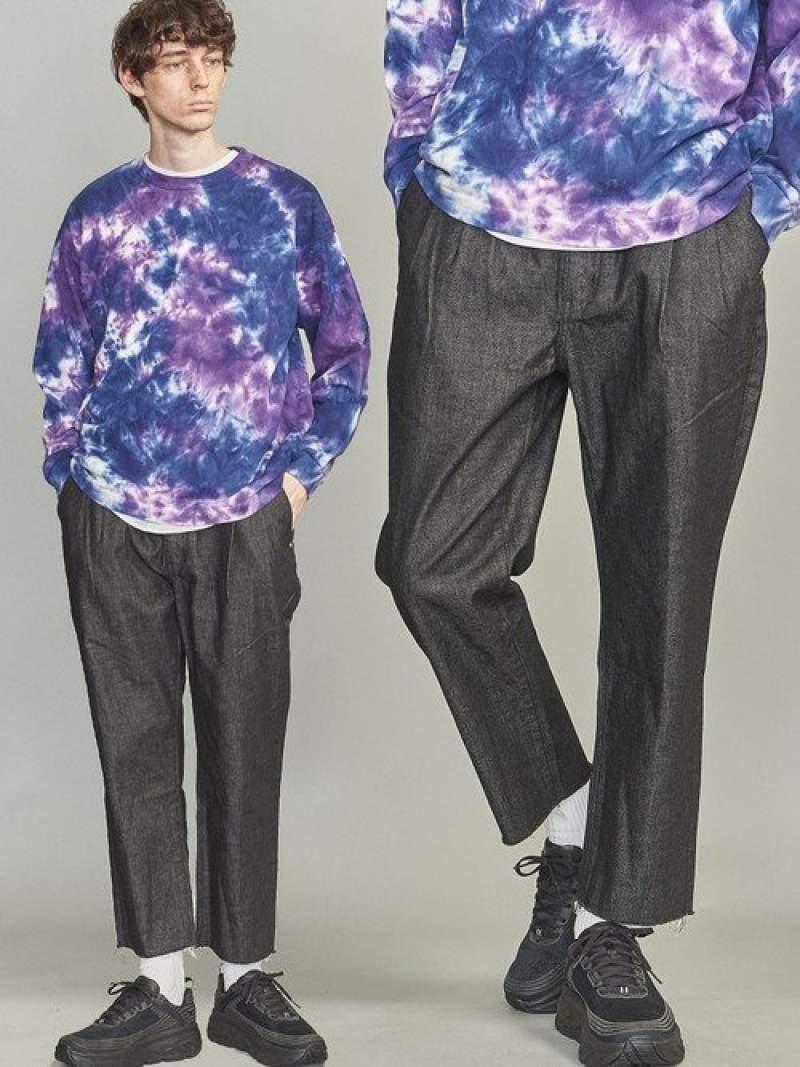 メンズファッション, ズボン・パンツ SALE70OFFBEAUTY YOUTH UNITED ARROWS WEBby2P