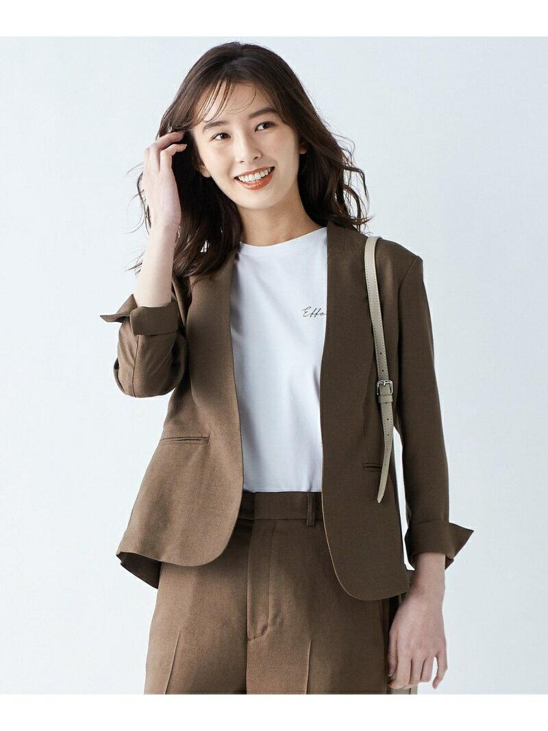 レディースファッション, コート・ジャケット SALE20OFFJ.PRESS LADIES L