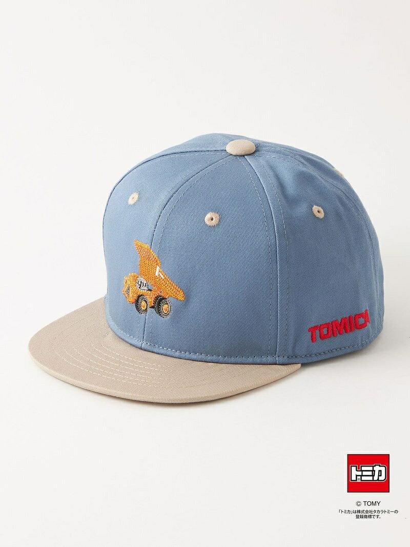 レディース帽子, キャップ UNITED ARROWS green label relaxing EXTOMICA(CAP 21FW