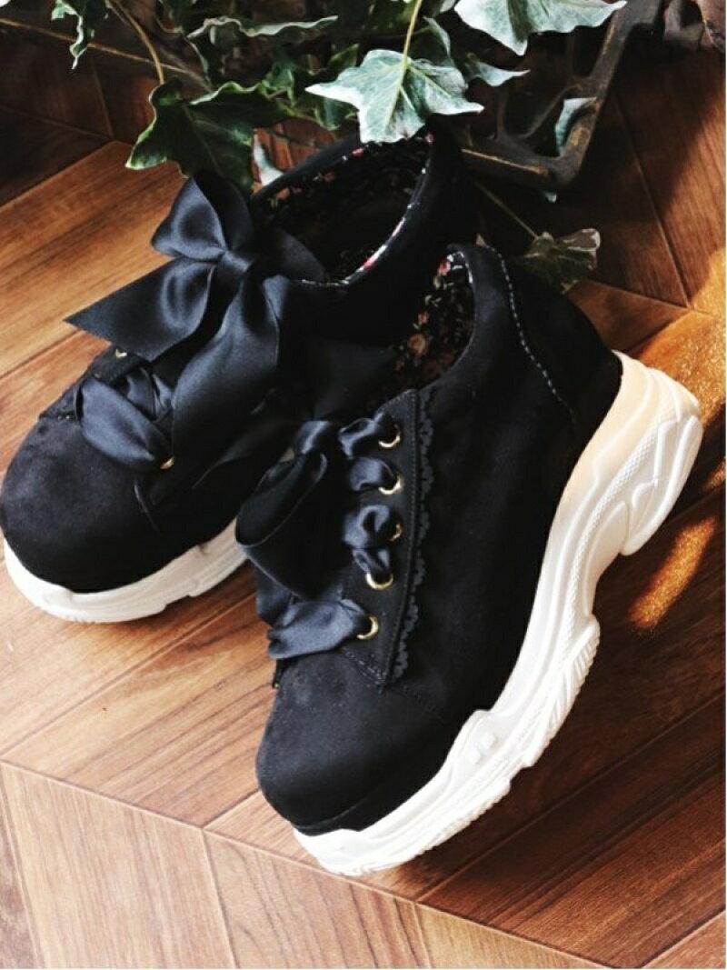 レディース靴, スニーカー SALE30OFFaxes femme (W)