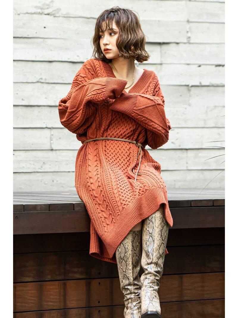 レディースファッション, ワンピース SALE30OFFFREES MART V