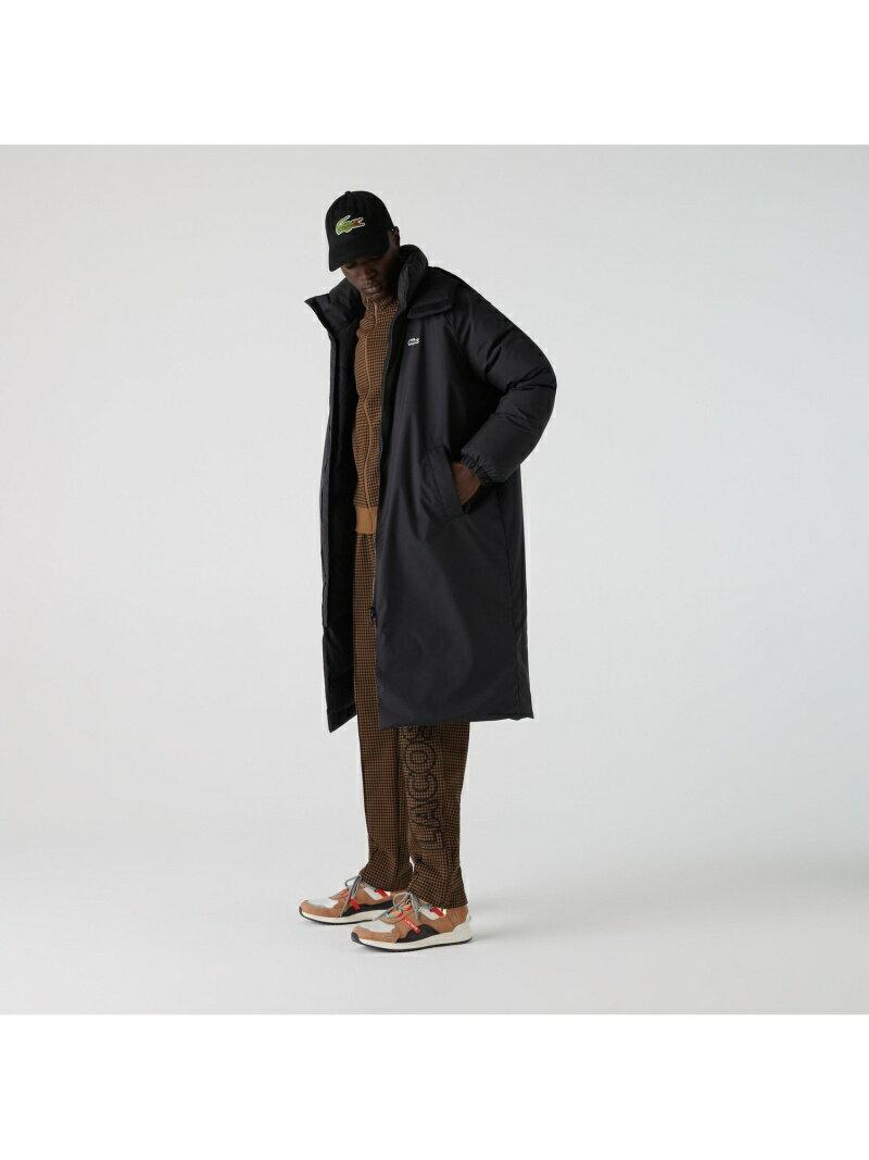 メンズファッション, コート・ジャケット SALE40OFFLACOSTE LACOSTE L!VE