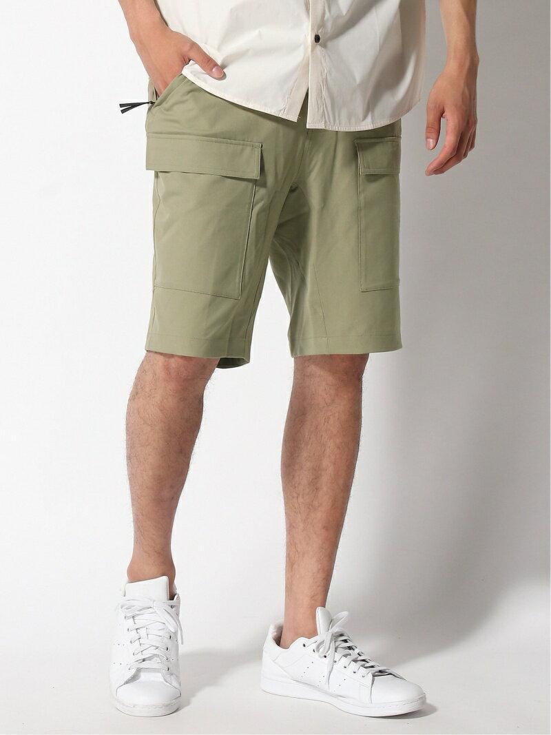 メンズファッション, ズボン・パンツ SALE37OFFadidas Sports Performance Shorts