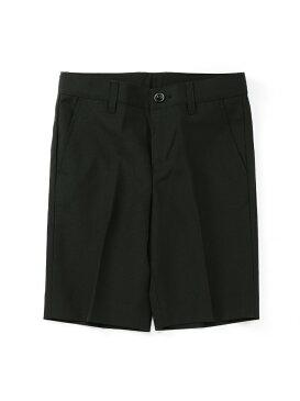 COMME CA ISM セットアップ六分丈パンツ(110ー130cm) コムサイズム パンツ/ジーンズ【送料無料】