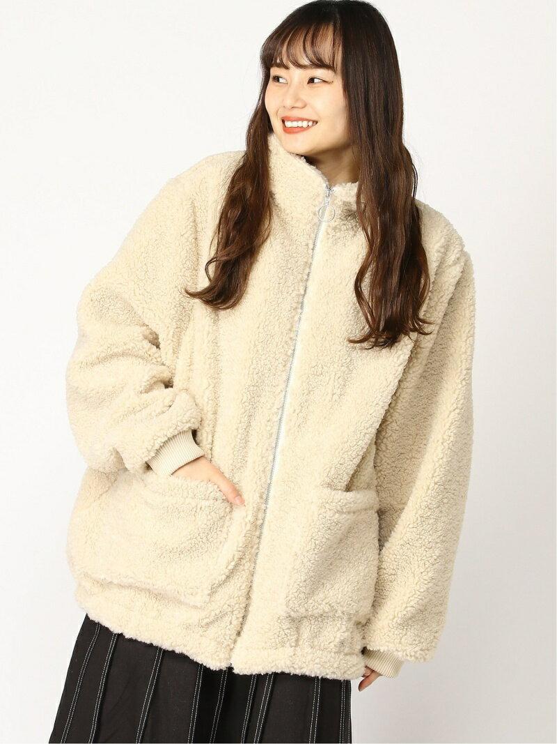 レディースファッション, コート・ジャケット PUNYUS (W)
