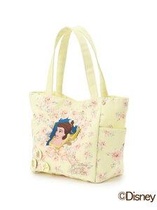 LIZ LISA 【Disney Collection】プリンセスシリーズ ベル トートバック…