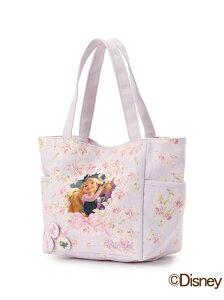 LIZ LISA 【Disney Collection】プリンセスシリーズ ラプンツェル トー…