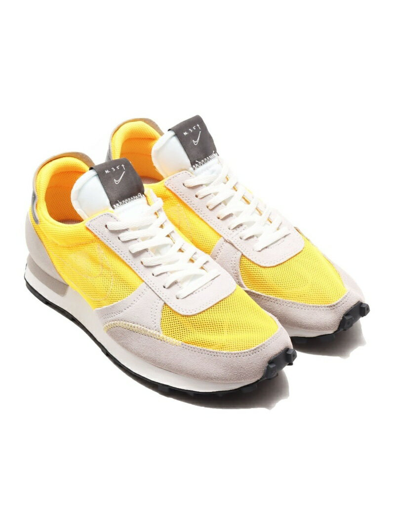 メンズ靴, スニーカー SALE20OFFNIKE NIKE DBREAK-TYPE