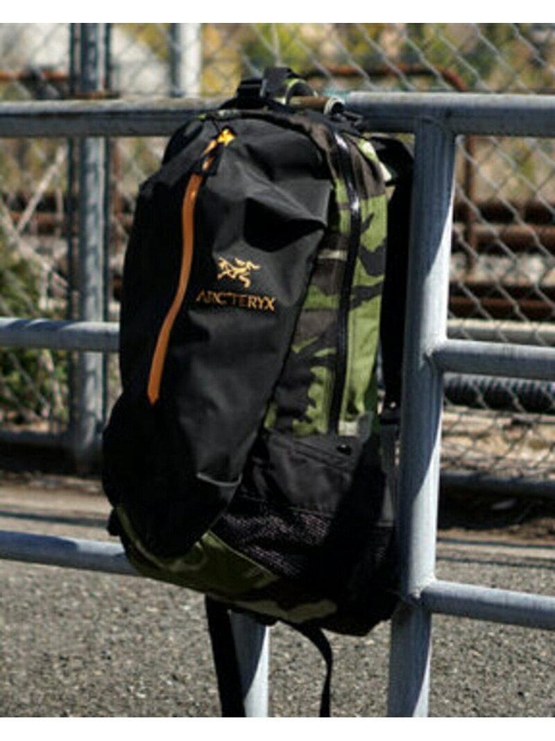 メンズバッグ, バックパック・リュック SALE30OFFARCTERYX ARCTERYX BEAMS ARRO 22 19SS