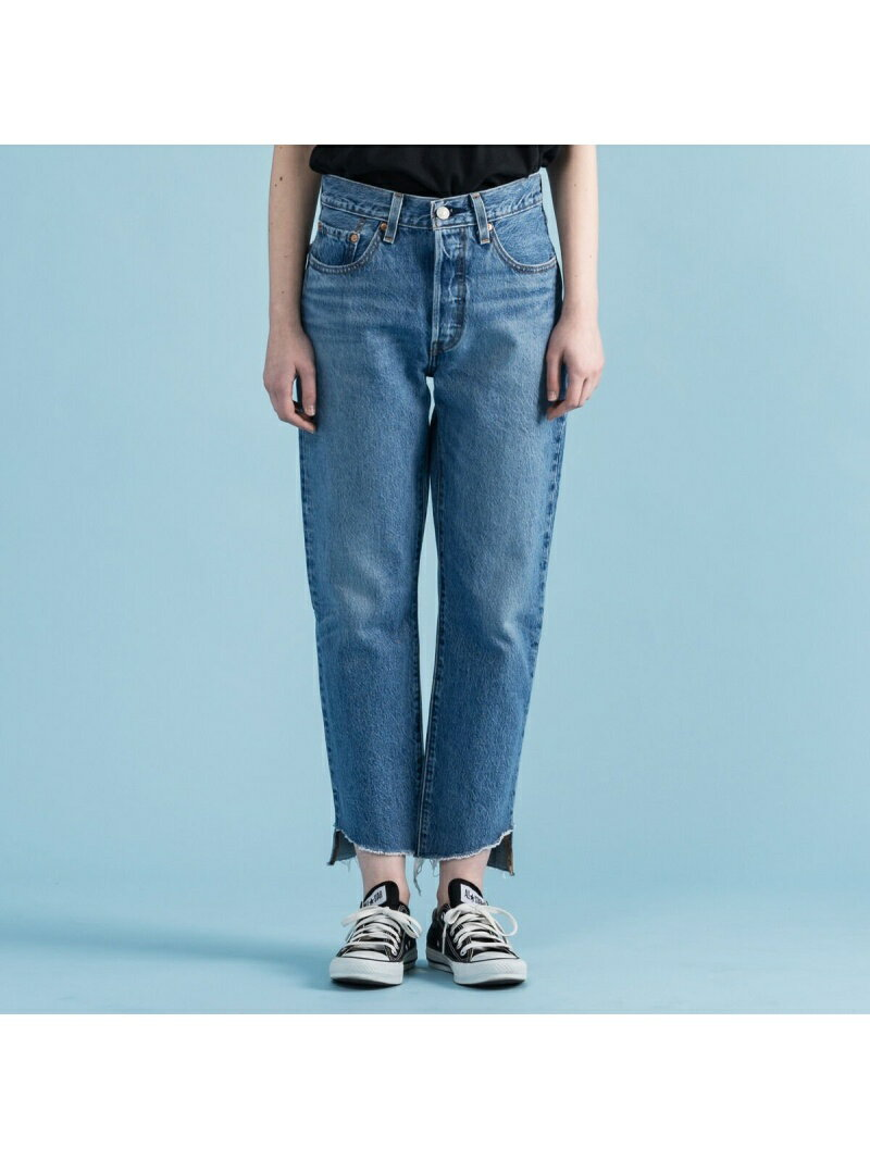 ボトムス, パンツ SALE50OFFLevis CALL ME CRAZY