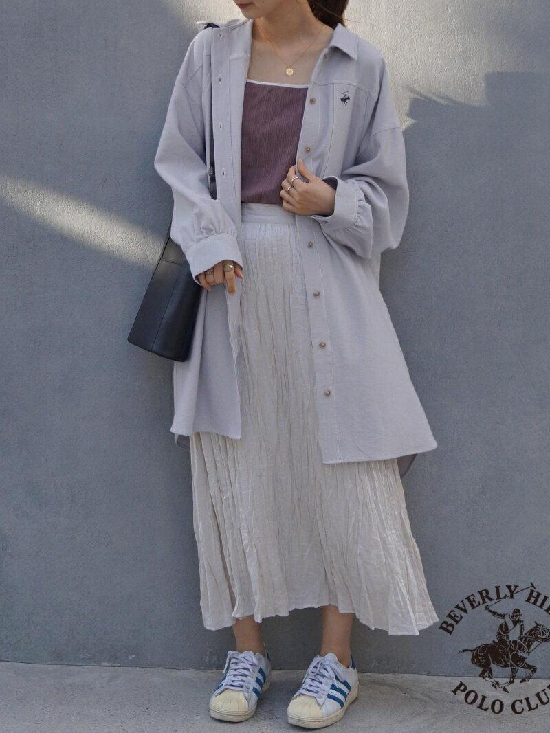 レディースファッション, ワンピース SALE30OFF179WG WEBBEVERLY HILLS POLO CLUB