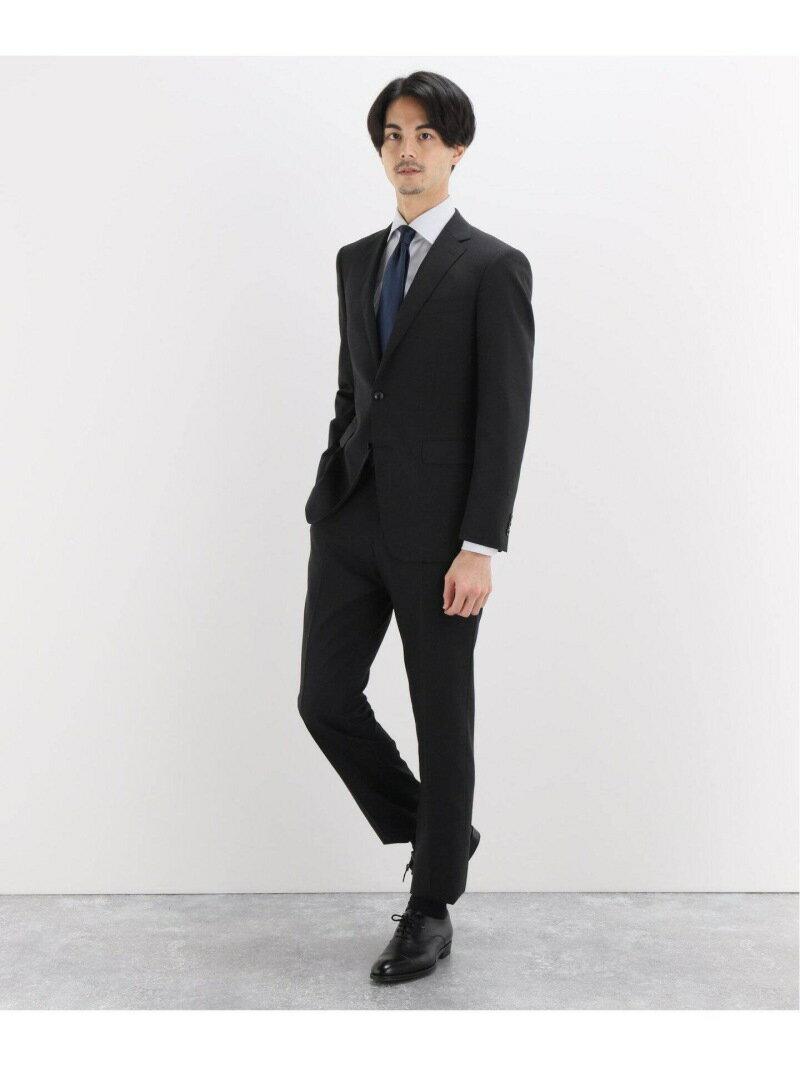 スーツ・セットアップ, スーツ B.C STOCK ST 3 YA