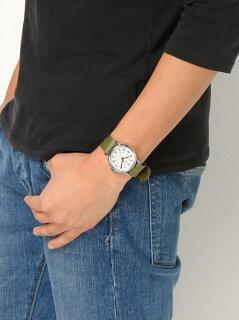 TIMEX 【国内正規品】crampオリジナル懐中時計 ネイビー ウィークエンダー タイメックス ファッショングッズ【RBA_S】【送料無料】
