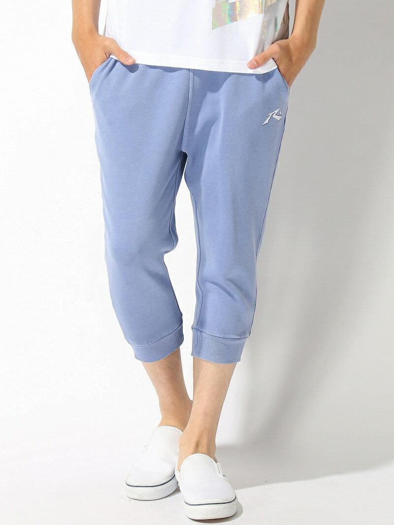 メンズファッション, ズボン・パンツ SALE30OFFRUSTY(M) RBASRBAE