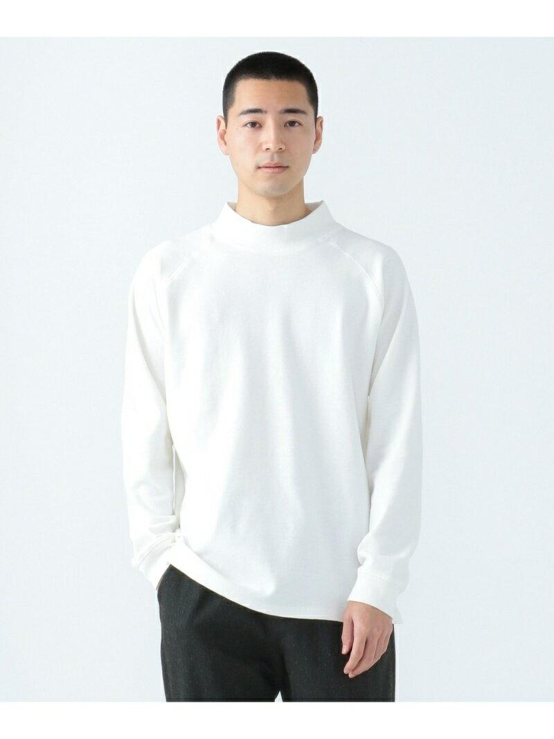 トップス, Tシャツ・カットソー SHARE PARK T