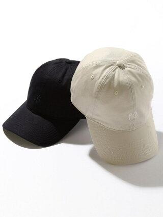 BEAUTY   YOUTH UNITED ARROWS  別注  <NEW ERA> SMALL LOGO CAP  b545ae4c5803