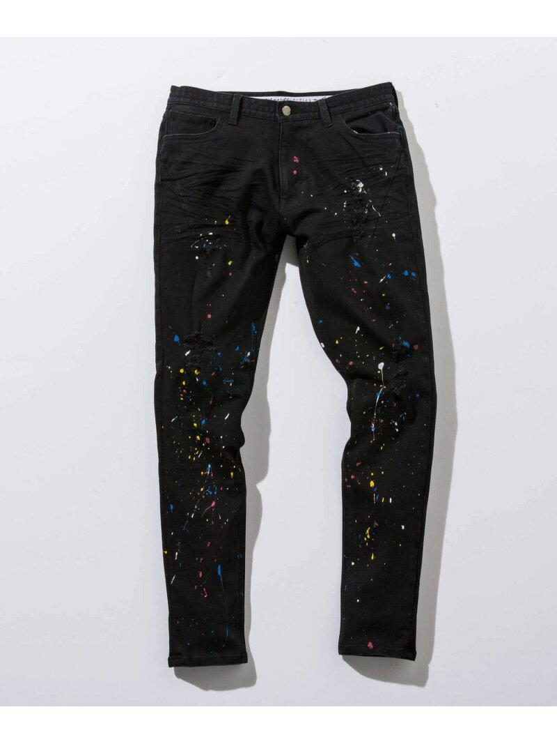 メンズファッション, ズボン・パンツ SALE17OFFNUMBER (N)INE DENIM NUMBER (N)INE DENIMNDB-826 RBAE