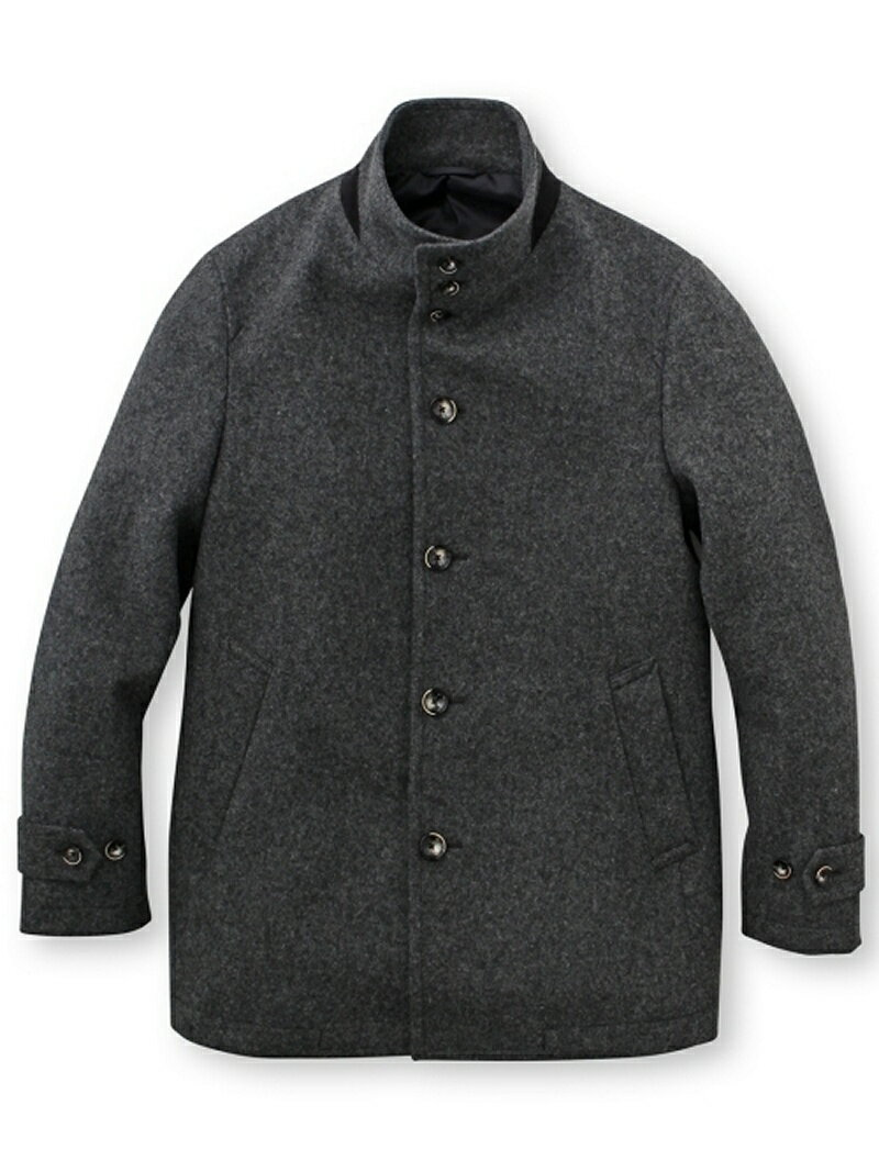 takeo men Buy allsaints men's takeo biker, starting at £196 similar products also available sale now on.