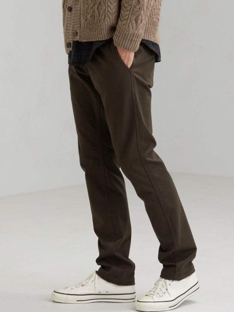 メンズファッション, ズボン・パンツ SALE50OFFUNITED ARROWS green label relaxing SC 2WAY RBAE