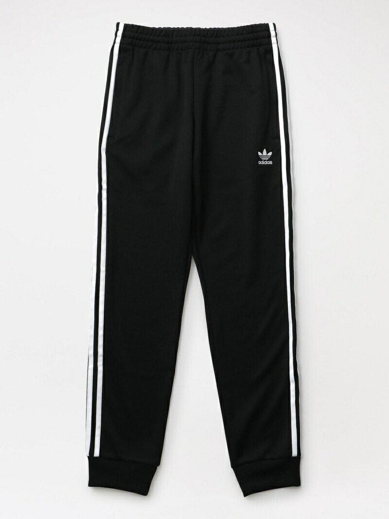 メンズファッション, ズボン・パンツ GUILD PRIME adidasMEN3CW1275