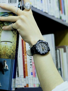 TIMEX 【国内正規品】カモアップランダー タイメックス【送料無料】