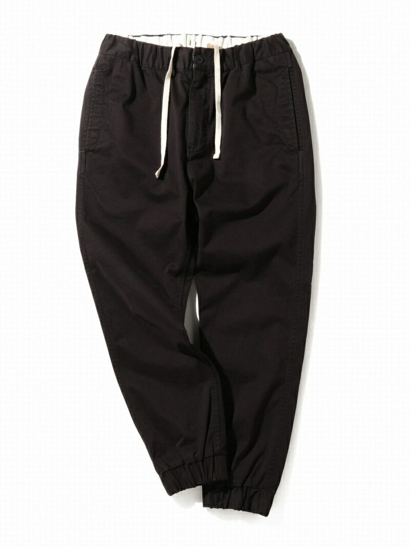 メンズファッション, ズボン・パンツ SALE30OFFB:MING by BEAMS BEAMS RBASRBAE