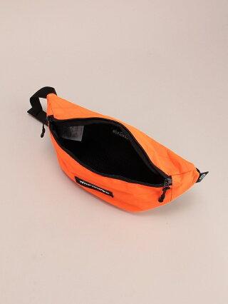 【SALE/5%OFF】ARCHIVER 【63】X-PACK ウエストバッグ レアリゼ バッグ ウエストポーチ ブラック オレンジ【RBA_E】【送料無料】