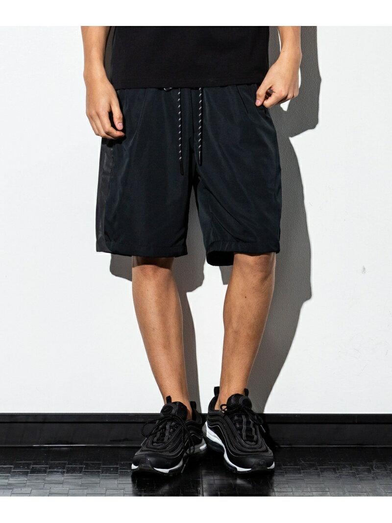 メンズファッション, ズボン・パンツ SALE50OFFNUMBER (N)INE DENIM NUMBER (N)INE DENIMNDB-20004 RBAE
