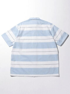 BEAUTY & YOUTH UNITED ARROWS <TUBE> ALT/BORDER SHT S/SL/Tシャツ ビューティ&ユース ユナイテッドアローズ カットソー【RBA_S】【送料無料】