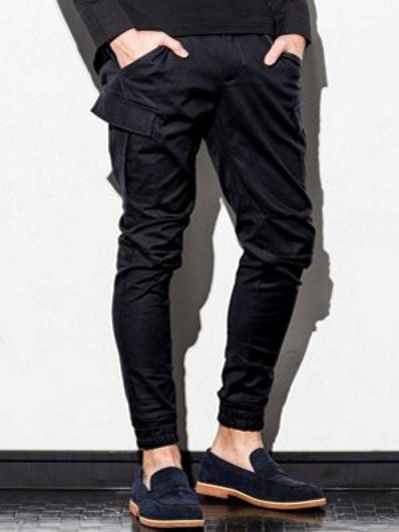メンズファッション, ズボン・パンツ SALE30OFFNUMBER (N)INE DENIM NUMBER (N)INE DENIMNDB-708W RBAE