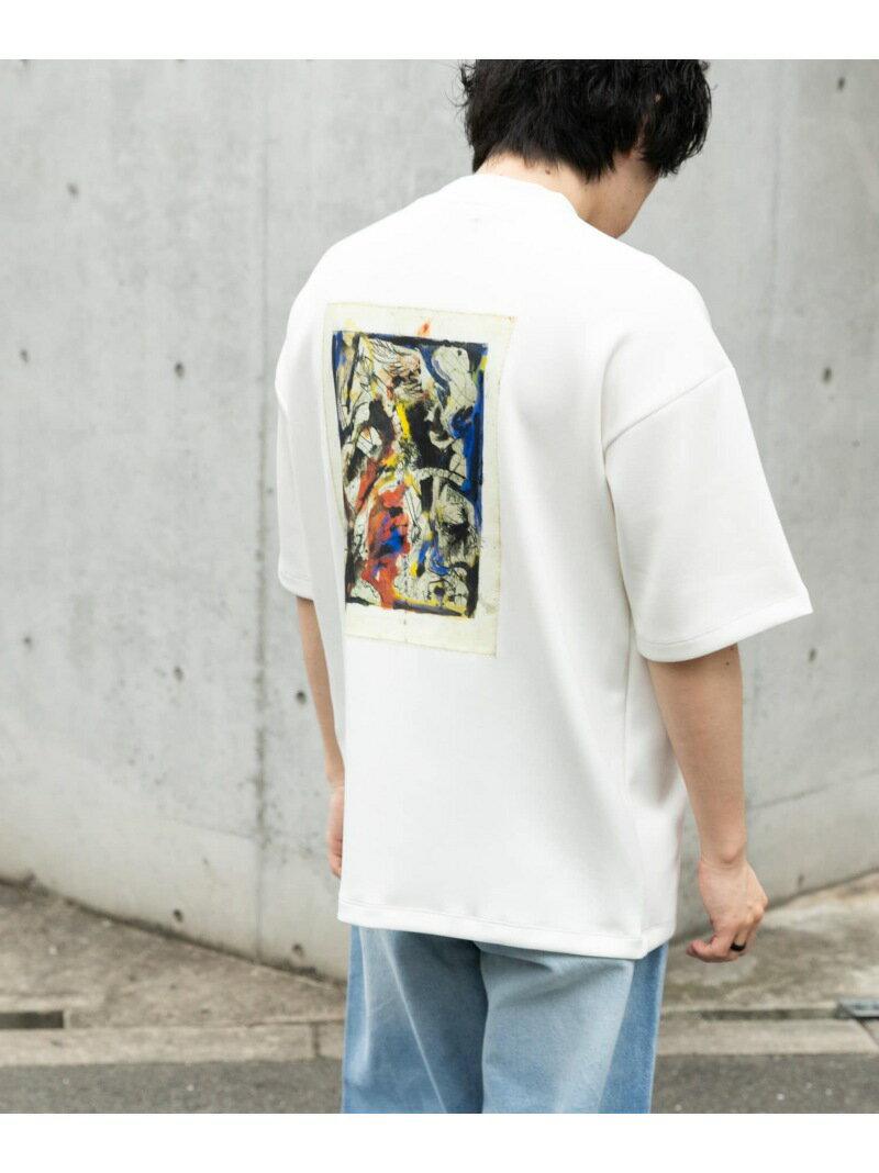 トップス, Tシャツ・カットソー SALE38OFFSENSE OF PLACE T A T RBAE