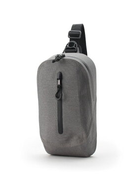 TAKEO KIKUCHI CITY SETTER ワンショルダーバッグ[ メンズ バッグ ショルダー 防水性 ] タケオキクチ バッグ【送料無料】