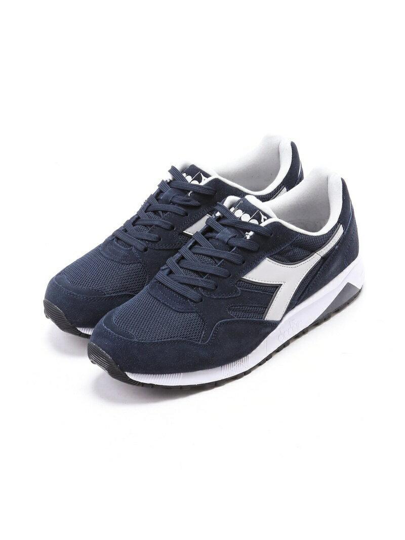 メンズ靴, スニーカー SALE60OFFDIADORA (U)N902 S RBAE