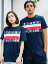 【SALE/50%OFF】TOMMY H