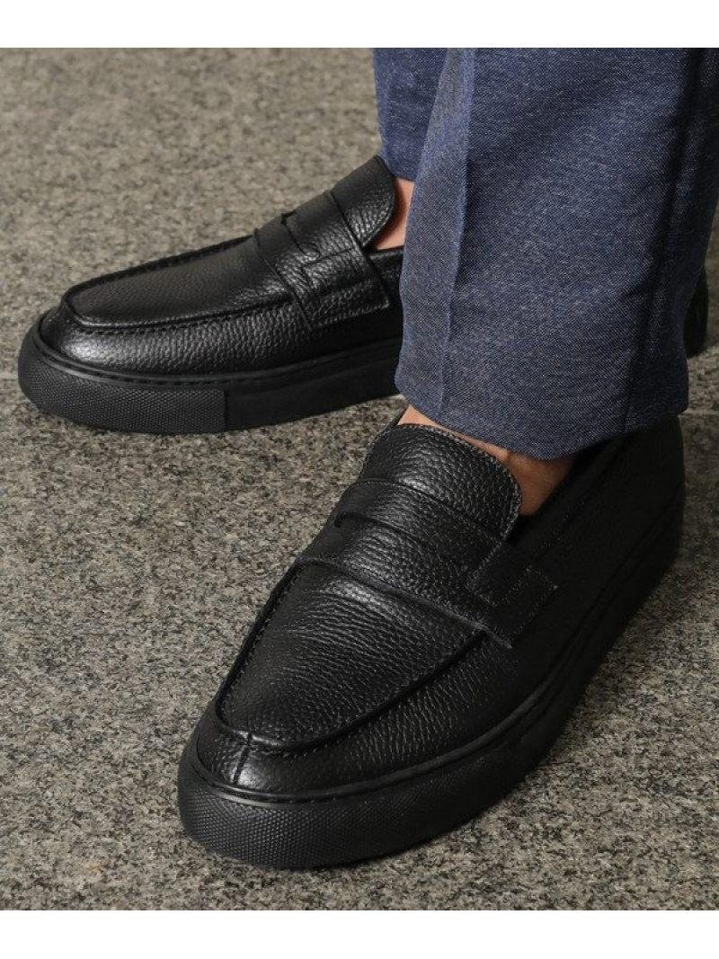 メンズ靴, その他 MENS BIGI 42ND ROYAL HIGHLAND