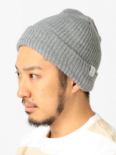 https://thumbnail.image.rakuten.co.jp/@0_mall/stylifemen/cabinet/item/204/f52204-01_1.jpg?_ex=400x537&s=2&r=1
