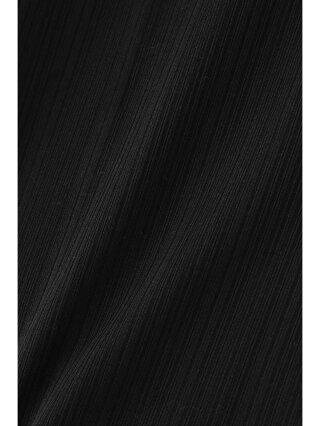 TORNADO MART ZERObyTORNADOMART∴ランダム針抜きABSテレコポロシャツ トルネードマート カットソー カットソーその他 ネイビー ブラック ホワイト パープル【送料無料】