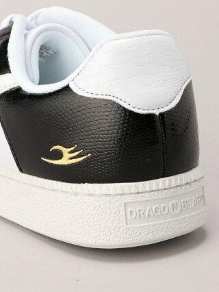 【SALE/32%OFF】DRAGON BEARD DRAGON BEARD(U)DB-2604 ドラゴンベアード シューズ【RBA_S】【RBA_E】【送料無料】