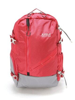 bebde8474ac2 楽天市場】【SALE/30%OFF】AIGLE THバックパック 20L エーグル バッグ ...