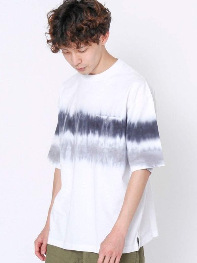 トップス, Tシャツ・カットソー SALE20OFFcoen T T RBAE