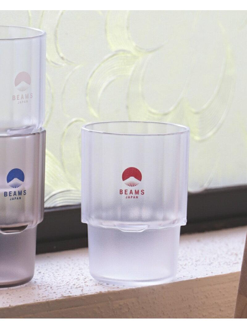 キッチン用品・食器・調理器具, その他 BEAMS JAPAN BEAMS JAPAN