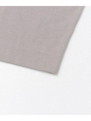 【SALE/30%OFF】URBAN RESEARCH TECHルーズTシャツ アーバンリサーチ カットソー Tシャツ ブラウン ホワイト グリーン【RBA_E】【送料無料】