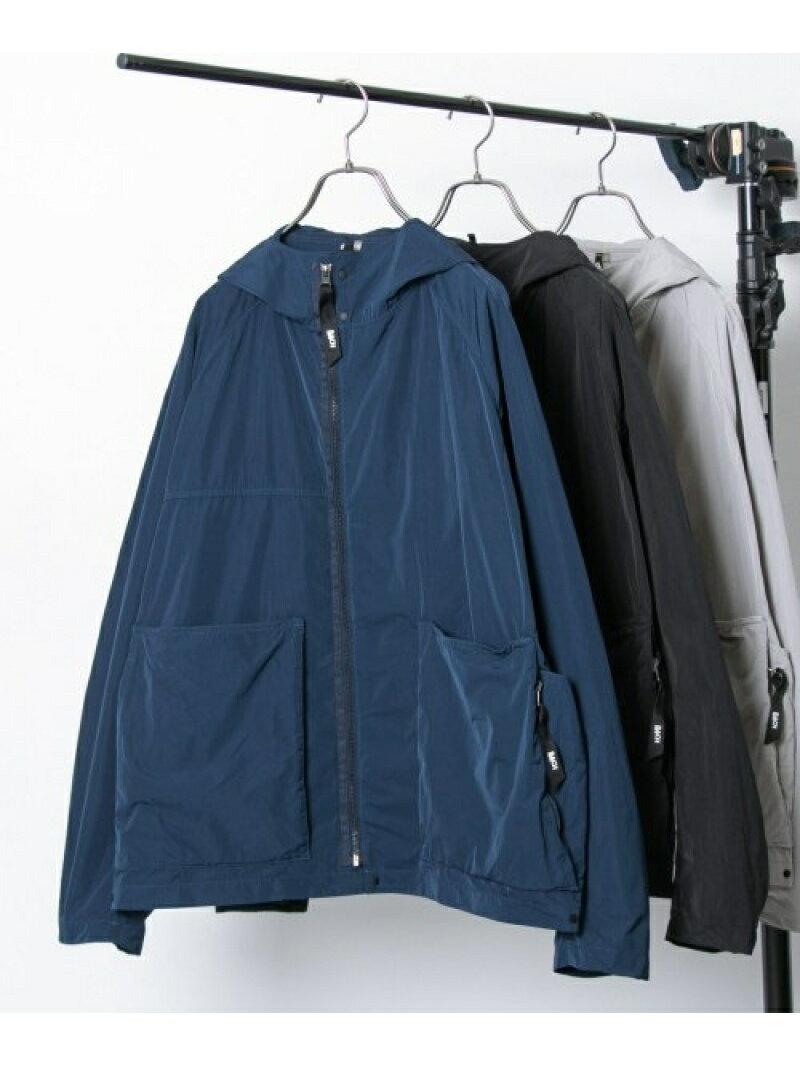 メンズファッション, コート・ジャケット SALE40OFFURBAN RESEARCH BACHURBANRESEARCHCommuterDye dJacket RBAE