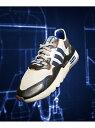 【SALE/70%OFF】adidas Originals (U)NITE JOGGER SW アディダス シューズ スニーカー/スリッポン ホワイト【RBA_E】【送料無料】
