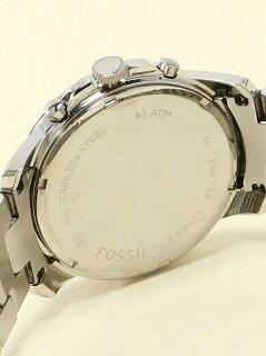 FOSSIL (M)GRANT/FS4736 フォッシル【送料無料】