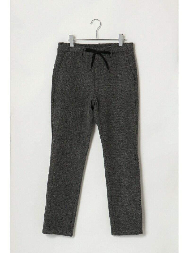 メンズファッション, ズボン・パンツ SALE51OFFGRAND PHASE GP RBAE